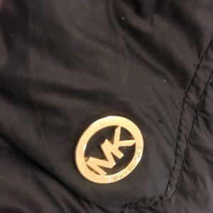 Michael Kors Jackets & Coats - Michael Kors Packable Down filed jacket